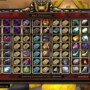 Blizzard leaves a serious bug in WoW guild banks