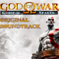 Your Second Reason To Pre-order God Of War: Ghost Of Sparta – The Original Soundtrack