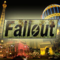 A First Look At The Fallout: New Vegas Television Spot