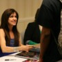 Interview With Mass Effect's Jennifer Hale and Mark Meer