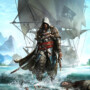 Review – Assassin's Creed: Black Flag Artbook