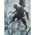 Review – Assassin's Creed III Artbook