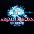 "Final Fantasy XIV Redesigned As ""A Realm Reborn"""
