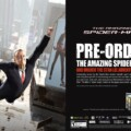 Pre-Order The Amazing Spider-Man To Play As Stan Lee Or The Rhino