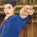 Phoenix Wright 5 Coming To The West This Fall!