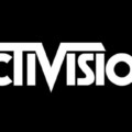 Activision Speaks Out Against Modern Warfare 3 Teaser Site