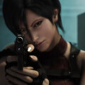 Resident Evil 6 Could Host A Fourth Ada Wong Campaign