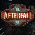 Afterfall: InSanity Revives Survival Horror This November