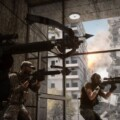 Battlefield 3: Aftermath DLC Detailed