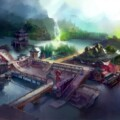 Age of Wushu – Not Just Your Ordinary MMO