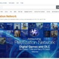 Amazon Launches Digital Store For PSN