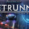 Fantasy Flight: Reimagining Netrunner and the Icebreaker Tournament [Gen Con 2012]