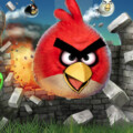 Angry Birds Is Set For A Wii, PS3, and Xbox 360 Release