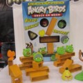 Angry Birds Is So Popular, It Will Have A Board Game