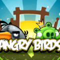 Kinect Hacks: Time To Play Angry Birds