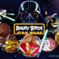 Angry Birds Star Wars Release Date Confirmed