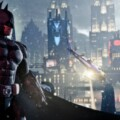 Wii U Version Of Batman: Arkham Origins Won't Have Multiplayer