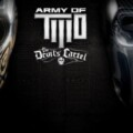 Army of Two: The Devil's Cartel Gets The FreddieW Treatment