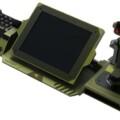 Artemis Concept Controller From Razer [E3 2012]