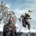 Benedict Arnold Assassin's Creed III Missions Will Be PS3 Exclusive
