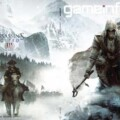 Assassin's Creed 3 Details Emerge