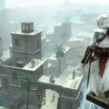 Freerunning Assassin's Creed Video Brings The Game To Life [Net Loot]