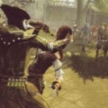 PS3 To Receive Exclusive Assassin's Creed: Brotherhood DLC