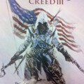 Assassin's Creed III Character Art Leaked [Rumor]