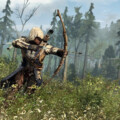 Assassin's Creed III Receives Day-One Patch To Fix Issues
