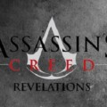 Here's The Assassin's Creed Revelations E3 Gameplay Demo [E3 2011]