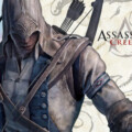Lanipator's First Impressions: Assassin's Creed III