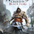 Wii U Won't Be Getting Any Assassin's Creed IV DLC