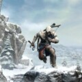 Reign In Independance Day With Assassin's Creed III, Across The Sea