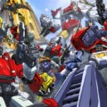 A Transformers MMO Is Actually Coming