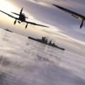 Battlefield 1942 Available For Free!
