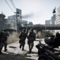 Hands-On With Battlefield 3 [E3 2011]