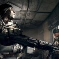 Battlefield 4 Releases 17 Minute Gameplay Demonstration