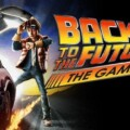 Review – Back To The Future: The Game (PC)