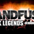 BandFuse: Rock Legends Announces 10 More Tracks