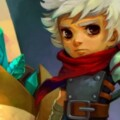 Bastion Is Now Available On Mac App Store