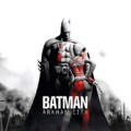"New Batman Arkham City Trailer Looks ""Cool"""