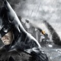 Rocksteady Hints That More Batman Will Be Coming After Arkham City