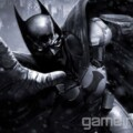 Batman: Arkham Origins May Have Multiplayer