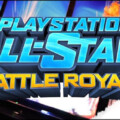 Details About Sony's Battle Royal PS3/Vita Cross-Play Are Revealed [E3 2012]