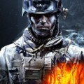 More Battlefield 3 Footage Hits The Net