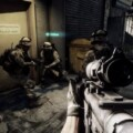 The Best Battlefield 3 Player Will Win A Trip To Meet DICE