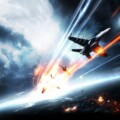 Battlefield 3 Premium Will Include Early Access To DLC (Rumor)
