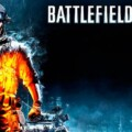 Here's 12 Minutes Of Battlefield 3 Gameplay