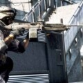 Battlefield 3 Will Not Receive Any Official Mod Tools