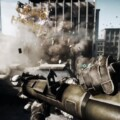 Battlefield 3 On PC Getting 'Significant' Patch